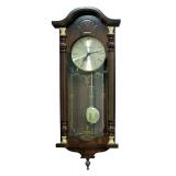 Настенные кварцевые часы SARS 8552-15
