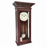 Настенные механические часы SARS 8512-341