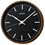 Настенные часы Seiko QXA526B
