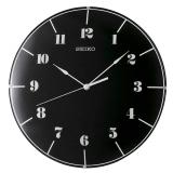 Настенные часы Seiko QXA570K