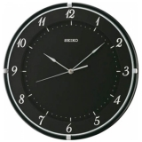 Настенные часы Seiko QXA572K