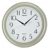 Настенные часы Seiko QXA576MN