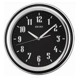 Настенные часы Seiko QXA578A