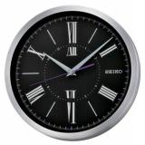 Настенные часы Seiko QXA587SN