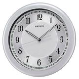 Настенные часы Seiko QXA592S