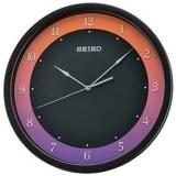 Настенные часы Seiko QXA596KN