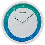 Настенные часы Seiko QXA596WN