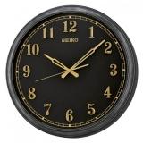 Настенные часы Seiko QXA632K