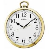 Настенные часы Seiko QXA633GN