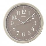 Настенные часы Seiko QXA636A
