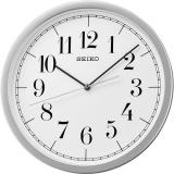 Настенные часы Seiko QXA636SN