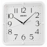 Настенные часы Seiko QXA653W