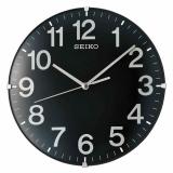 Настенные часы Seiko QXA656K