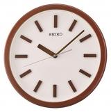 Настенные часы Seiko QXA681BN