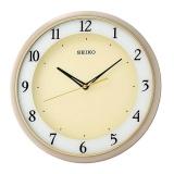 Настенные часы Seiko QXA683JN