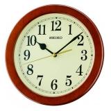 Настенные часы Seiko QXA686ZN