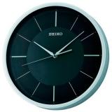 Настенные часы Seiko QXA688A
