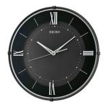 Настенные часы Seiko QXA689K