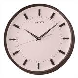Настенные часы Seiko QXA703KN