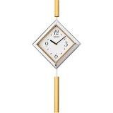 Настенные часы Seiko QXC230SN
