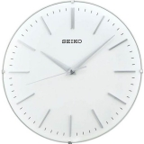 Настенные часы Seiko QXA630A