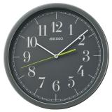 Настенные часы Seiko QXA636KN