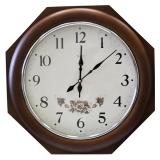 Настенные часы B&S SP-4081