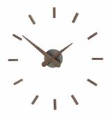 часы Nomon SUNSET T GRAPHITE