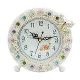 Настольные часы Kairos TB 055W