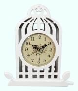Настольные часы Kairos TB 103