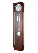 Напольные часы Tomas Stern 1007N