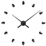 Настенные часы Tomas Stern 8038