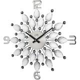 Настенные часы Tomas Stern 8039
