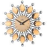 Настенные часы Tomas Stern 8040