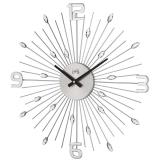 Настенные часы Tomas Stern 8046 (склад)