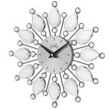 Настенные часы Tomas Stern 8048