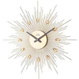 Настенные часы Tomas Stern 8057 (склад)