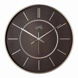 Настенные часы Tomas Stern 9086