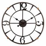Настенные часы Tomas Stern 9088
