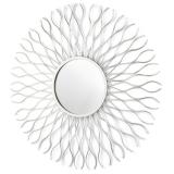 Декоративное панно с зеркалом Tomas Stern 91020