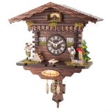 Часы с кукушкой Trenkle 2032 PQ