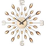Настенные часы Tomas Stern 8054 из металла