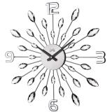 Настенные часы Tomas Stern 8055