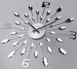 часы Tomas Stern 8055