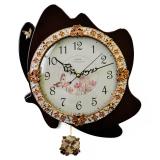 Настенные часы Kairos WD 804B