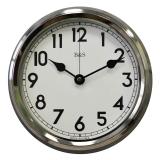 Настенные часы B&S YN-7711