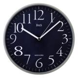 Настенные часы B&S YN-7712